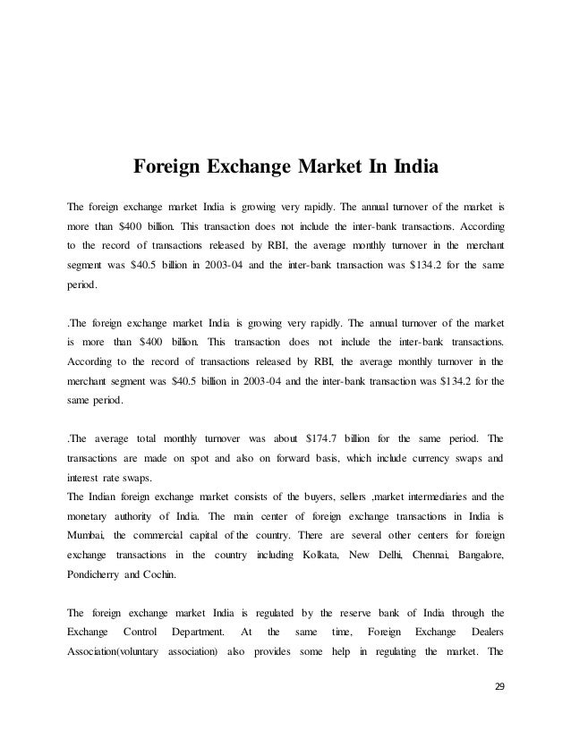 foreign exchange market and live examples Triangular arbitrage (also referred to as cross currency arbitrage or three-point arbitrage) is the act of exploiting an arbitrage opportunity resulting from a pricing discrepancy among.