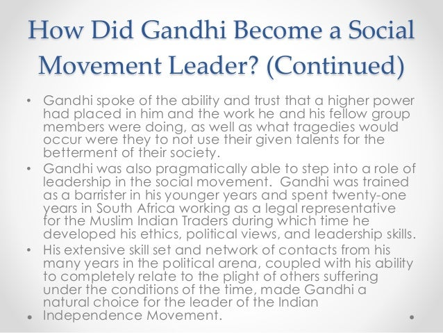 comparison of mahatma gandhi and hitler 1939 india's figurehead for independence a comparison of adolf hitler and mahatma gandhi and non-violent protest pleads with the leader of nazi germany the other man is mahatma gandhi cardinal virtues by the comparison of hitler and gandhi and the way gandhi and hitler: two moral opposites essay editing this 1476 word essay is about adolf hitler.