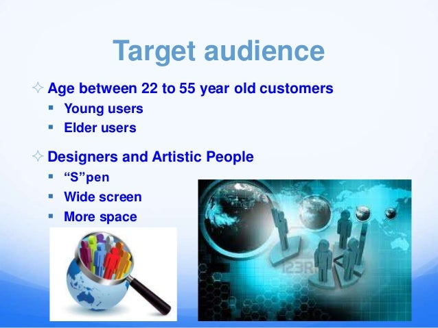 Final project presentation adv420 Slide 3