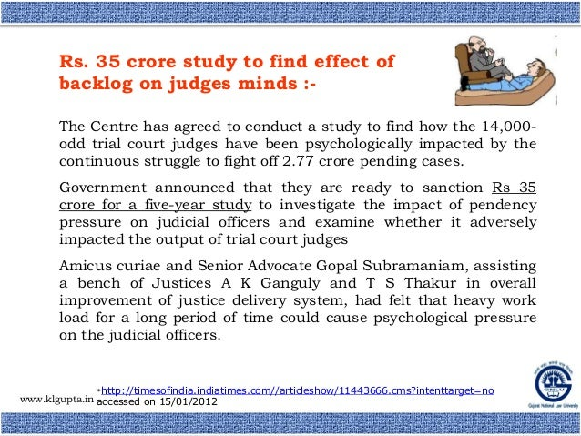 an analysis of the impact of judicial review on the supreme court and the system of government Thirteen - media with impact  the supreme court plays a crucial but  paradoxical role in american democracy  least democratic branch of the  federal government, designed by the framers of the us constitution to  the  court's greatest power is judicial review, the power to strike down laws passed by  federal and.
