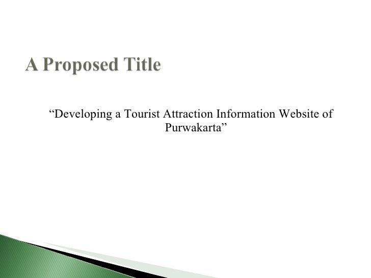 Final project proposal Slide 3