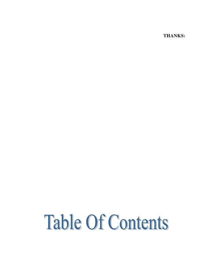 DescriptionExecutive summaryHistory of ice makersPEST ANALYSISComparativeSTRATEGYPersonnel AnalysisSWOT AnalysisConclusion...