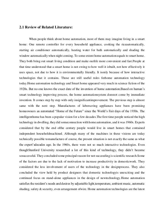 ... Centre Components; 16. 2.1 Review ...