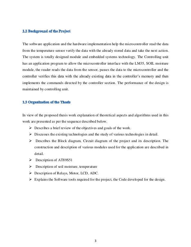 Case studies with portfolio collection