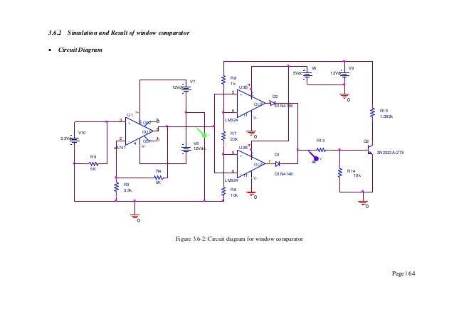 Marvelous Pir Based Security System Wiring 101 Cabaharperaodorg