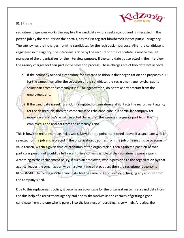 project report on operations management Projects topics for mba -operations management 1 concepts and techniques related to materials management 2 computer and quantitative models used in formulating managerial problems.