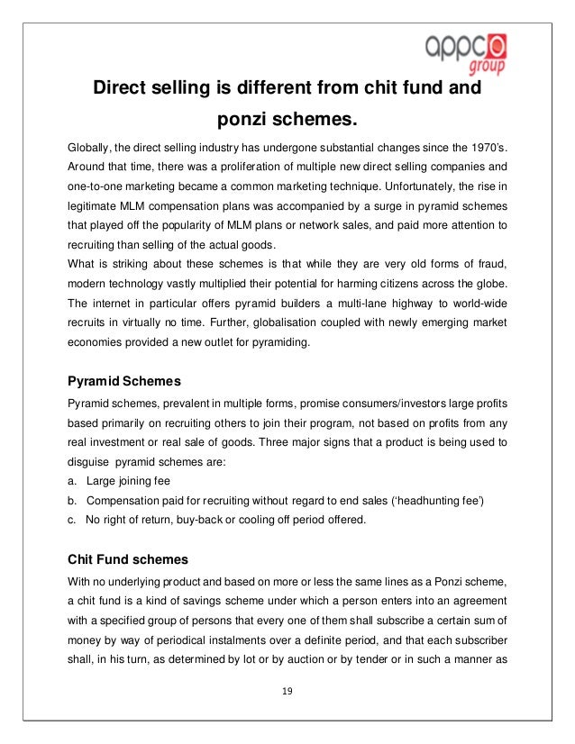 What Is A Direct Agreement Gallery Agreement Letter Format