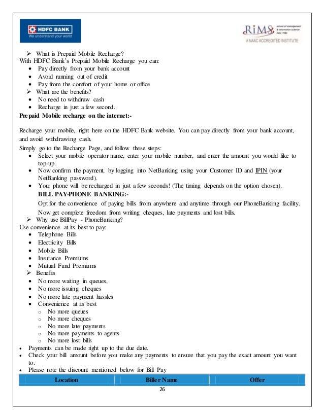 Hdfc Forex Card Login Einheitswährung Eu Get link; Facebook; Twitter; Pinterest; Google+; Email; Other Apps; June 27,