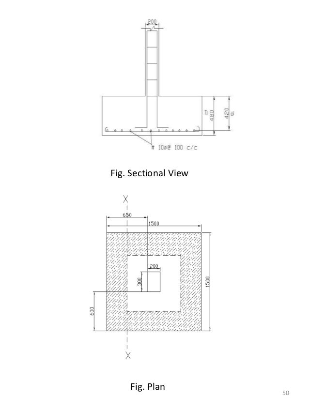 Advanced Reinforced Concrete Design By Krishna Raju Ebook