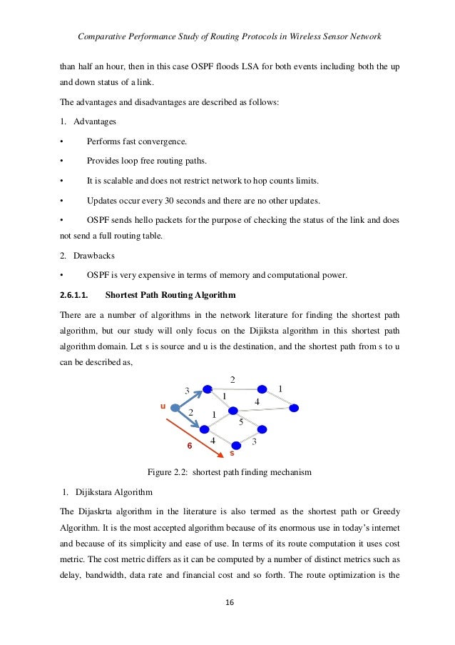 "routing in wireless sensor networks thesis I certificate i hereby certify that the work which is being presented in the thesis entitled, ""routing in wireless sensor networks"", in partial fulfilment of the."