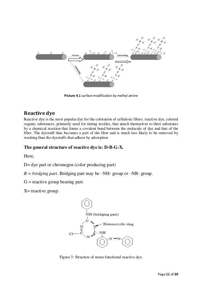 epub Creep, Shrinkage and Durability Mechanics of Concrete and Concrete