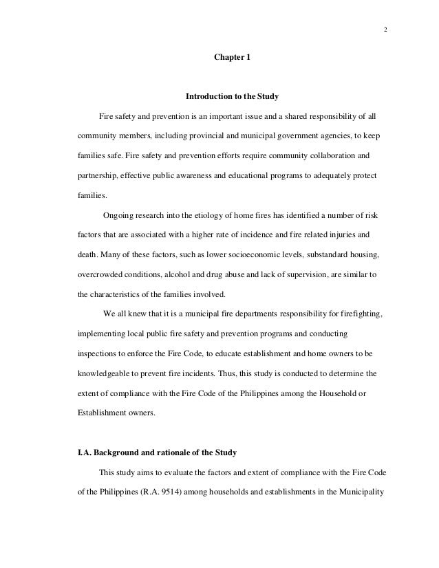 Philippines of fire pdf the code