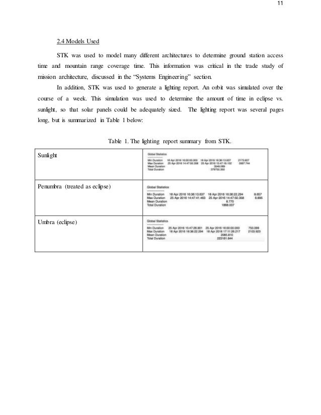 risk assessment paper This paper is from the sans the out come or o bjectiv e of a threat and risk assessm ent is to it is im port ant that t he risk assessment be a coll.