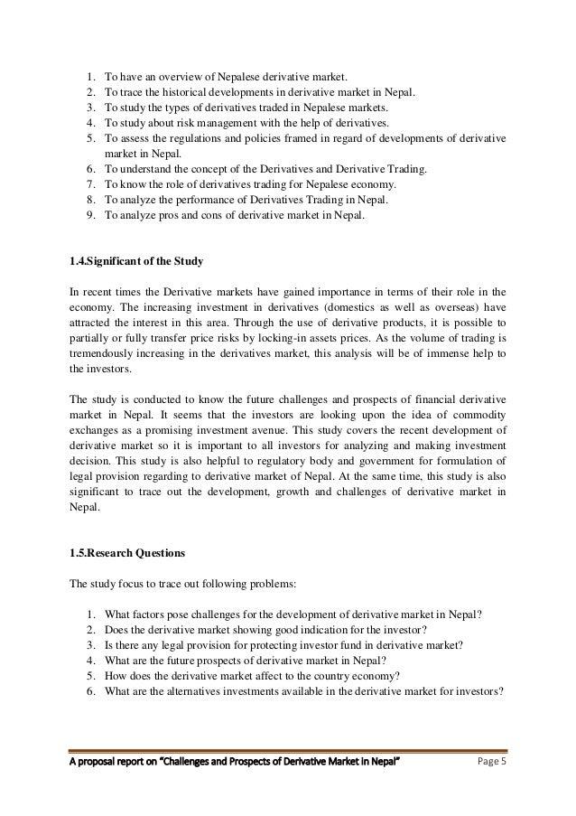 sri suktam pdf free downloadgolkes