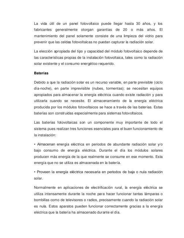 Final Proyecto De Informaticammmto1 A