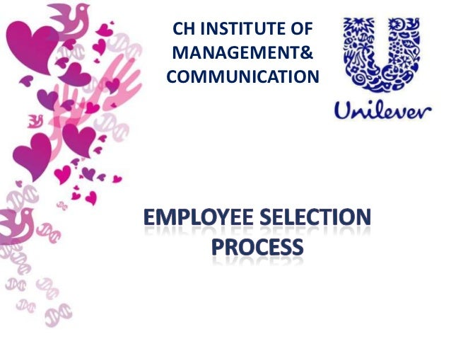CH INSTITUTE OF MANAGEMENT&COMMUNICATION