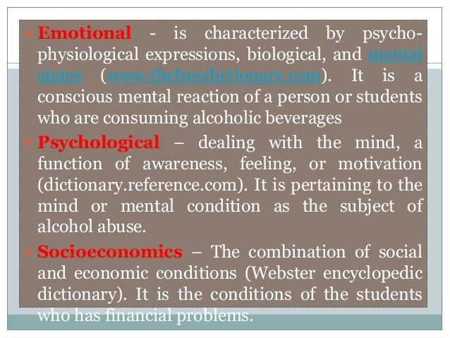 an analysis of the alcohol consumption in the colleges College alcohol use: for analysis, we used the midpoint norms for alcohol consumption on college campuses can be presented in many different formats.