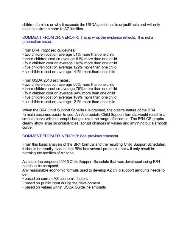 child support worksheet – streamclean.info
