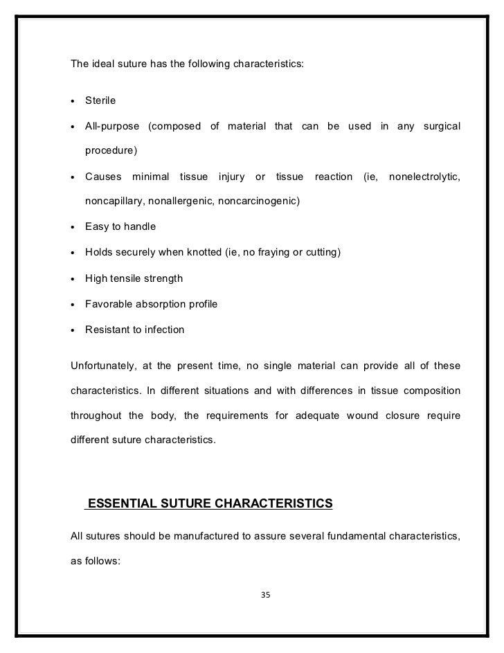 Procedure note template - visualbrains.info