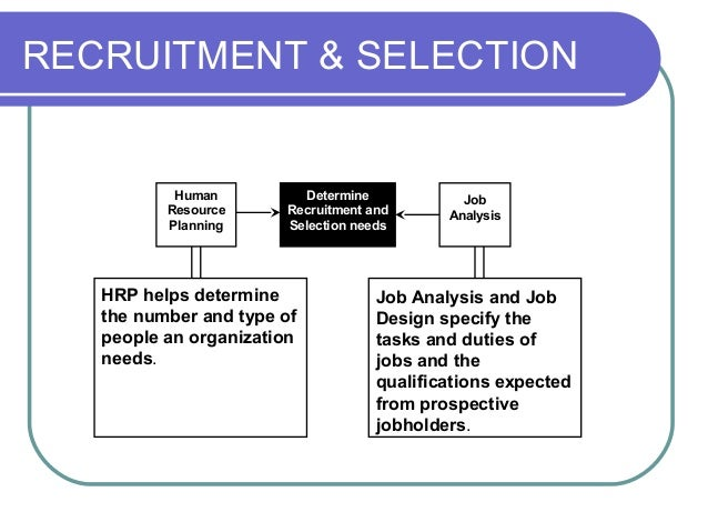 findings about recruitment and selection Company selection and assessment of market capitalization is carried out by sustainalytics  key findings from the benchmark include:  recruitment fees in their.