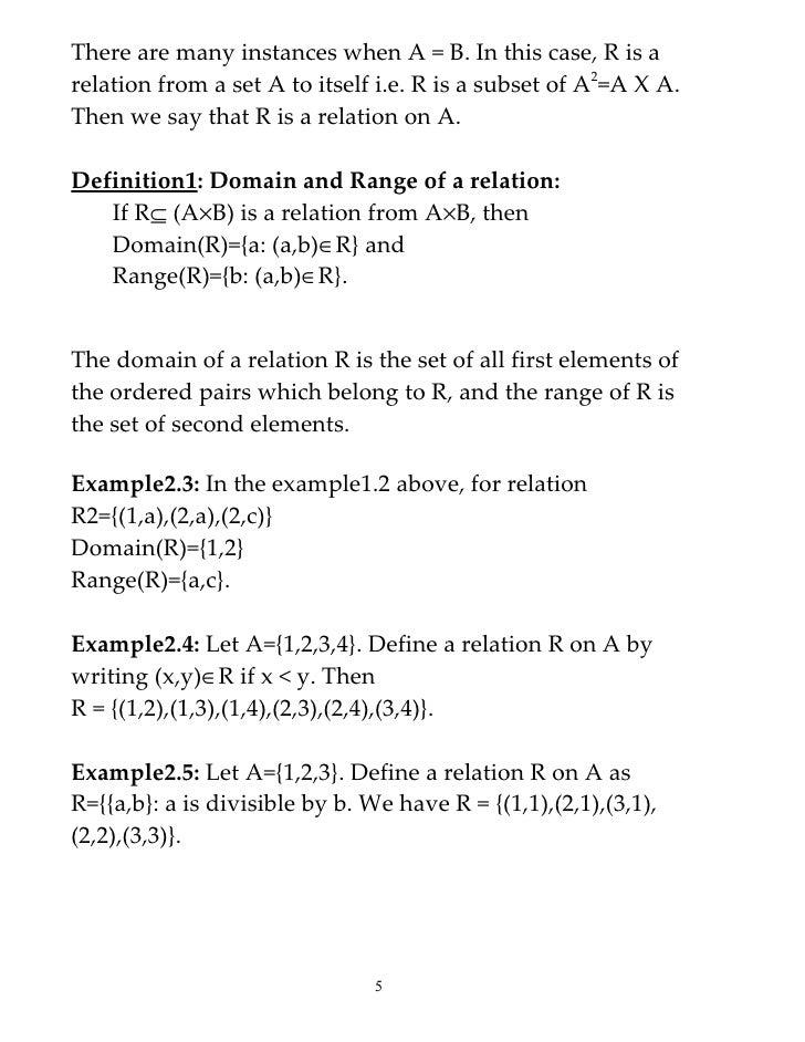 Wunderbar Subsetting Datenrahmen In R Zeitgenössisch ...