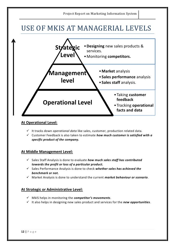 Systematized effort to gain new knowledge marketing essay