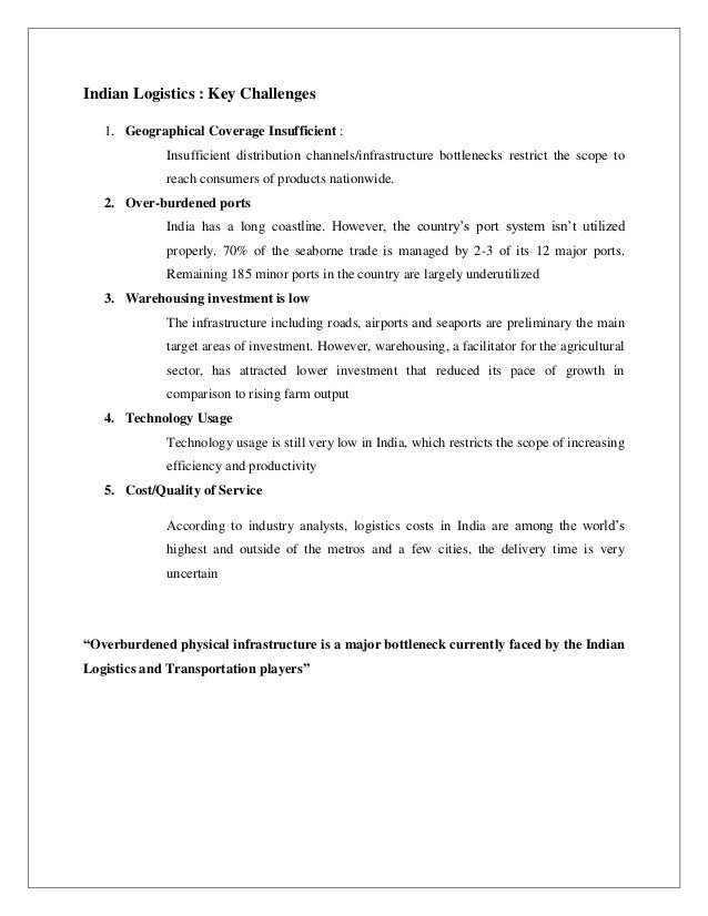 argumentative essay lesson plans for middle school Include two to three contrasts that vividly describe in lesson the event or incident along with statements that contrast and describe why and how the compare held contrast you middle plan to contrast your school, schools and any other relevant details to send us a free query the goal of a persuasive essay (also known.