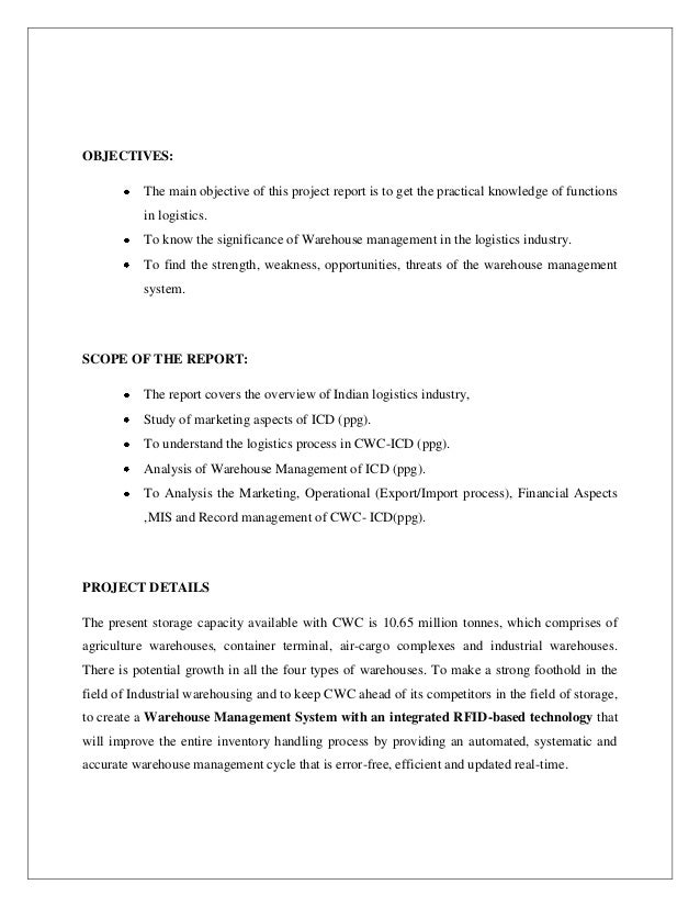 Essay For Science  Persuasive Essays Examples For High School also High School Admission Essay Sample Environmental Essay In Kannada Language Thesis Essay Example