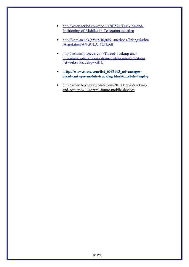 Sample Resume For Call Center Agent No Experience لم يسبق له مثيل
