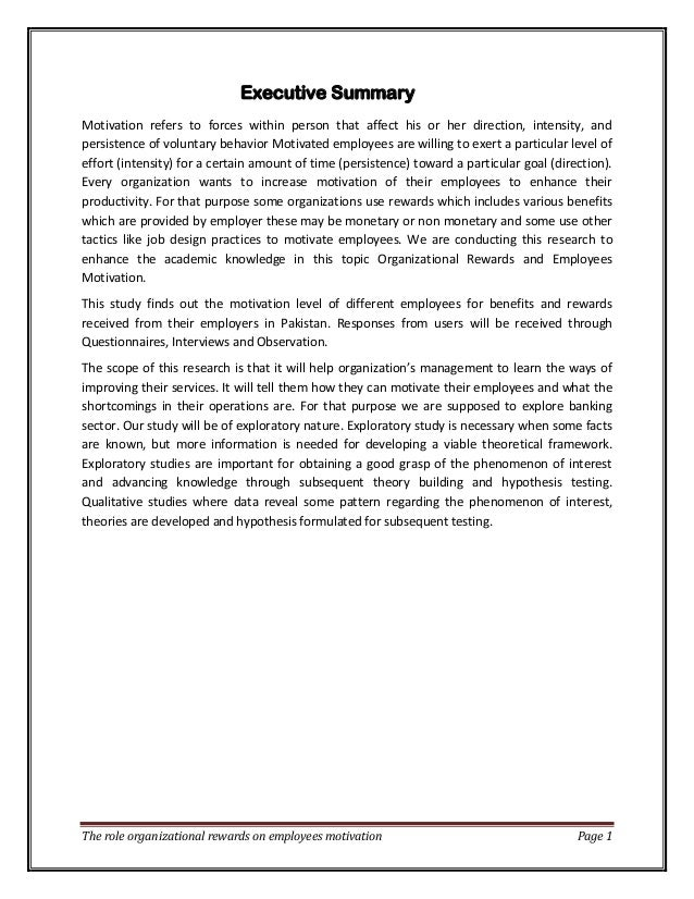 sample term paper about depression