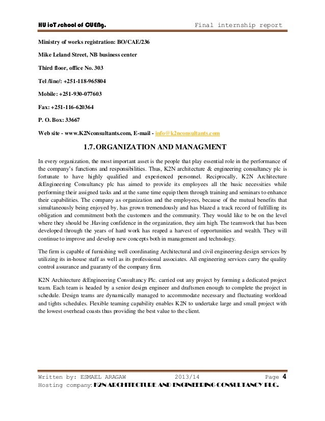 internship report on hr practices in popular pharmaceuticals ltd essay Pairing a scholarship with your internship is a great way to recruit for your internship program—and this is especially true if you are having difficulty attracting a particular type of student or student with a specific skill set to your program.