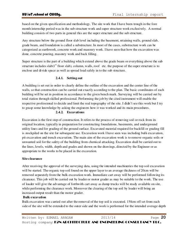 Construction Work In Progress Report Template Wordpress Themes – Construction Site Report Template