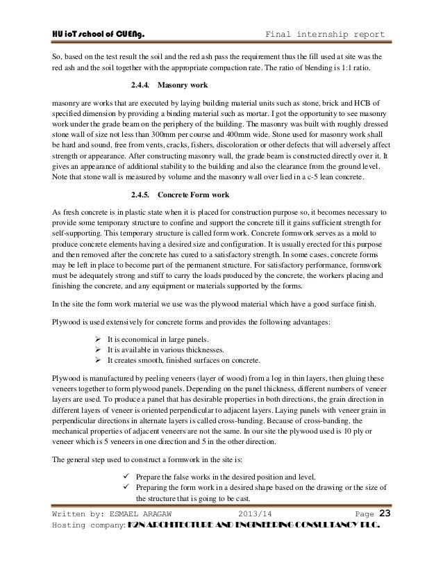 essay private and state school benefits