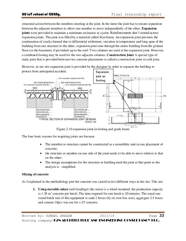 siwes report on building construction Siwes report on a road construction,ask latest information,abstract,report,presentation (pdf,doc,ppt),siwes report on a road construction technology discussion,siwes report on a road construction paper presentation details.