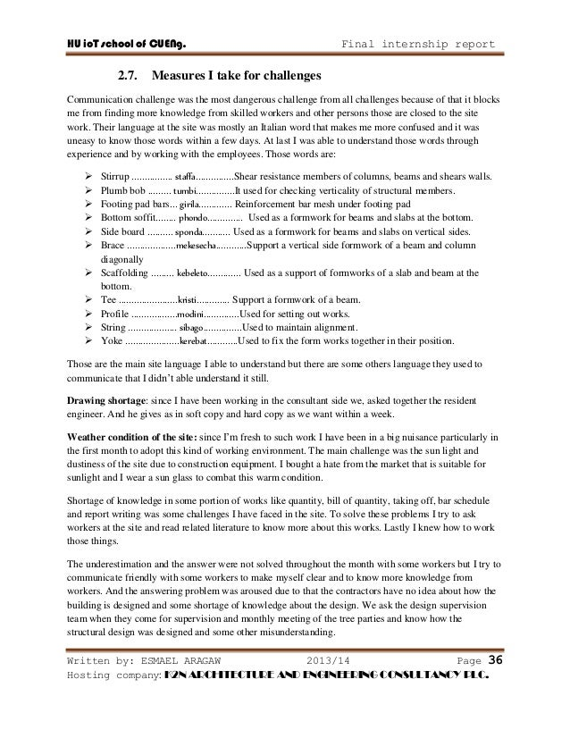 Weekly Status Report Template How To Write A Status Report BUSINESS REPORT  WITING CLARIFYING WRITING