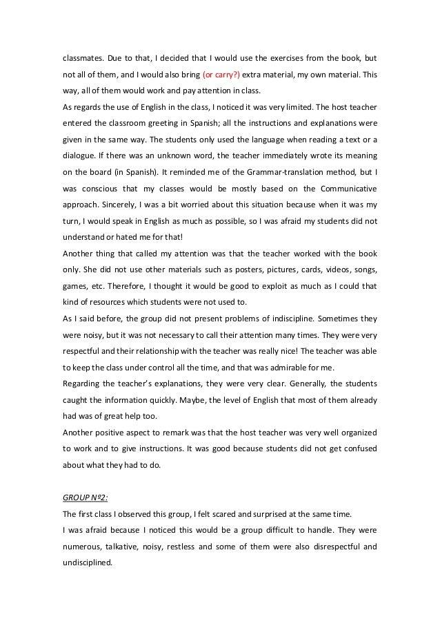 Icgeb phd entrance essays