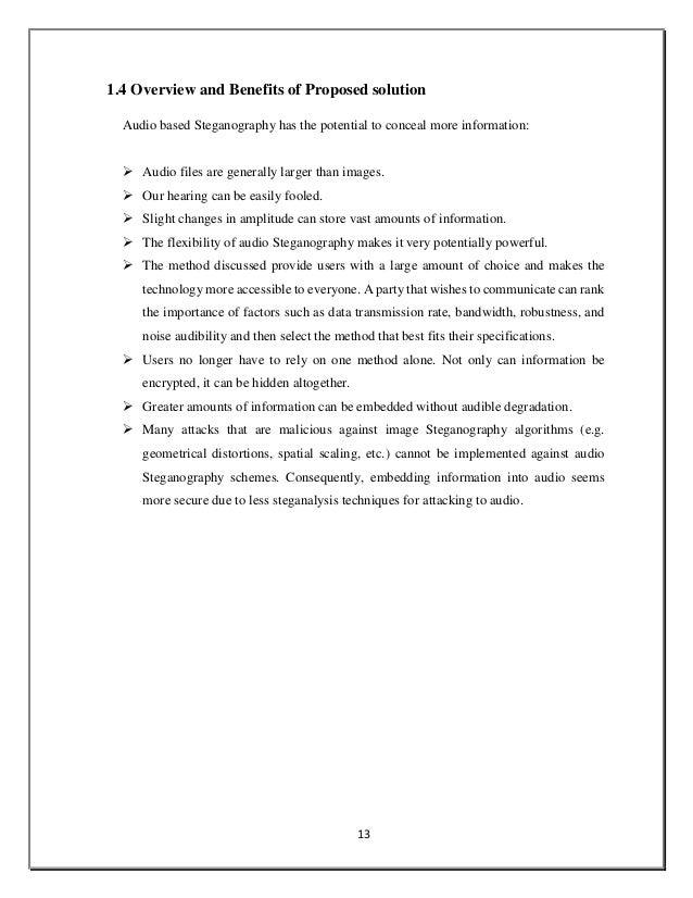 the class teacher essay role