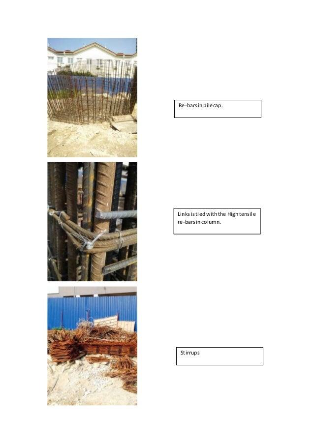 Tower Crane Advantages And Disadvantages : Mcb final report