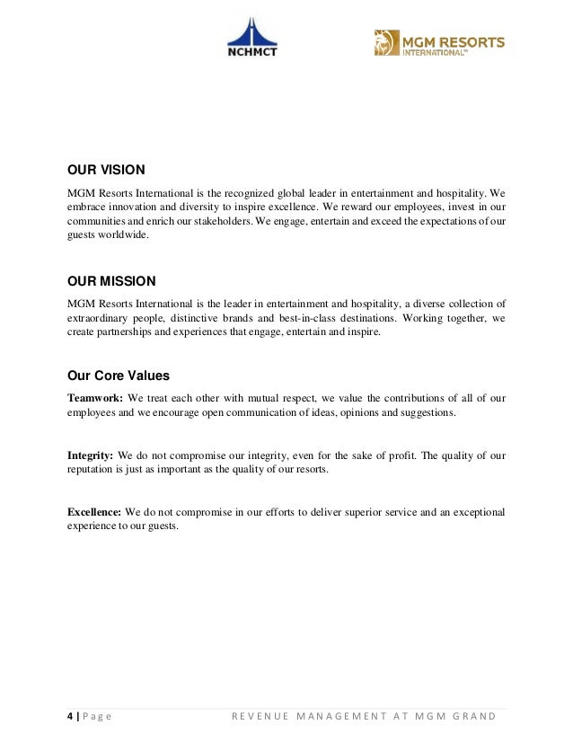 swot analysis of country club hotel Swot analysis plan of attack hello and welcome to my white paper blog this white paper is going to be on midvale golf and country club.
