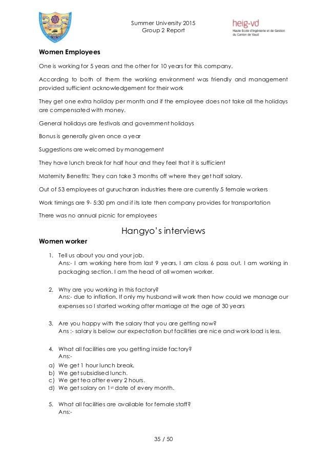 Assignment writing service uk news