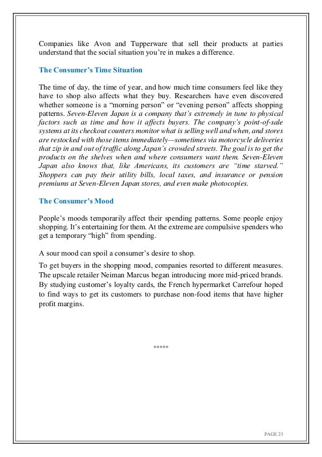 behavior change final report Final report: implications of climate change for regional air pollution, health effects and energy consumption behavior epa grant number: r828731 title: implications of climate change for regional air pollution, health effects and energy consumption behavior.