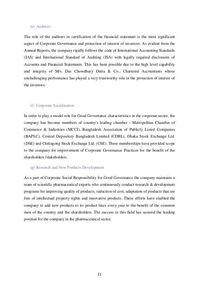 Financial Statement Analysis Of Pharmaceuticals In Essay Sample  Financial Statement Analysis Of Pharmaceuticals In