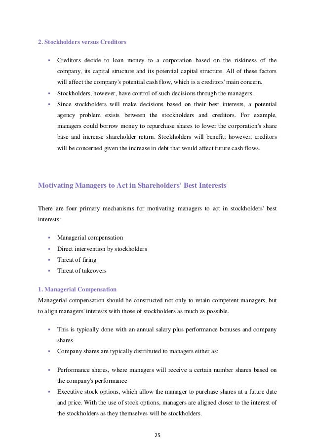 financial statement analysis of square pharmaceuticals This paper is mainly an analytical outcome of financial ratio analysis of square  pharmaceuticals limited and pharmaceuticals industry eleven.