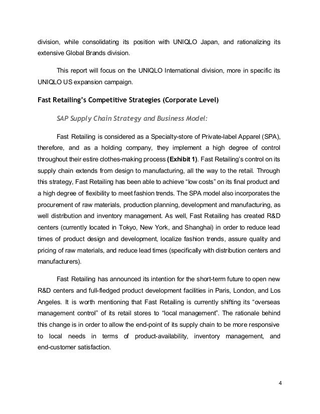 haier group u s expansion case report Haier group profile   iese in spain and imd in switzerland have added haier to their case studies for teaching and researching purposes oliver hart, the nobel.