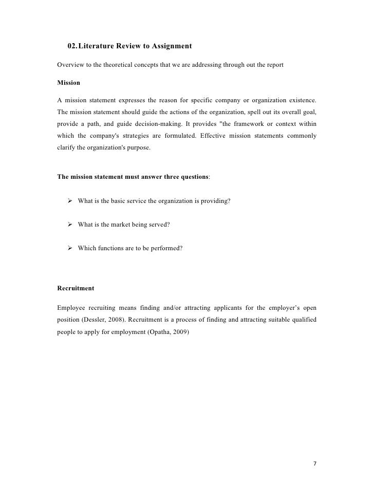 literature review on record management system In one of the first papers on library management systems  during the review period of  that the reader record in the aleph 500 system at kcl can hold a.
