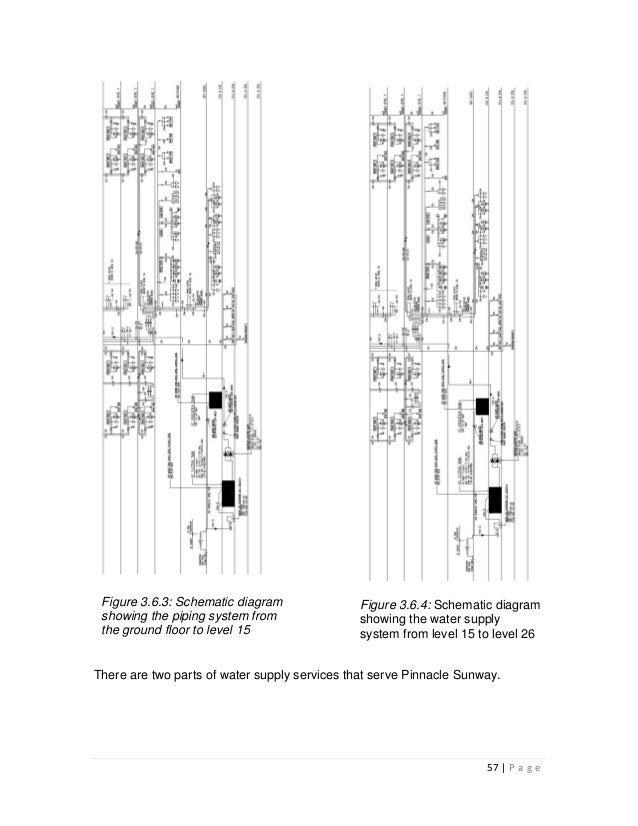 Light Bar Whelen Justice Wiring Diagram