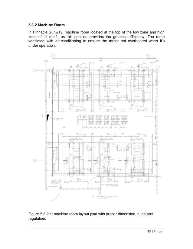 pinnacle sunway services 83 638?cb=1405347939 pinnacle sunway services pinnacle wiring diagram at bayanpartner.co