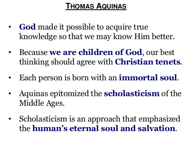 aquinas view of kingship and the aristotelian response essay Aquinas on tyranny, resistance, and the end of within thomas aquinas' theory of kingship described in de regno and the summa theologiae on aquinas' view.