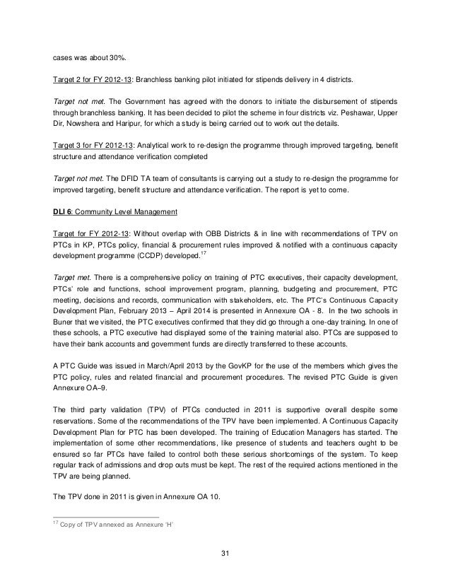 Final report 21 10 2013