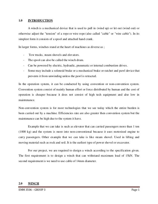Handbook Of Electric Power Calculations Pdf